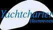 Yachtcharter Heerenveen